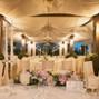 Le nozze di Lucia Crisanti e Lomo Wedding Photographer 58