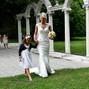 le nozze di Marta Bolla e Villa Marcello Loredan Franchin 10