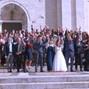 Le nozze di Giuseppe S. e AndreAudioVideo Servicios 14