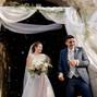 Le nozze di Chiara Ferrato e GB Wedding Planner 13