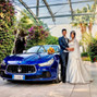 Le nozze di Antonella Pagano e Hotel Esplanade 6