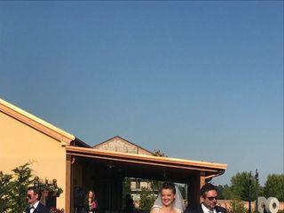 Schiesari Catering & Banqueting 5