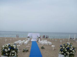 Roga Beach 3