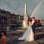 le nozze di Rebecca e Dogana Veneta 20