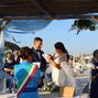 Le nozze di Gianna Di Martino e Event Music Planner 8
