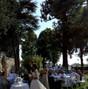 Le nozze di Erica Svanera e Villa Fenaroli 19