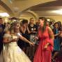 le nozze di Silvia e Alex Tamburini Musica dal vivo e Deejay Set 1