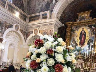 Fiorista Maria 3
