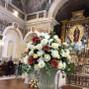 Le nozze di Annagrazia e Fiorista Maria 8