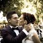 le nozze di Alessandro e Photoraw 8