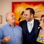 Le nozze di Wanda G. e Giuseppe Arnone 42