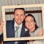 Le nozze di Flavia Zampa e Blanc Studio - Fotografia e Video 6