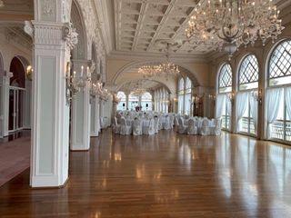 Hotel Excelsior Venezia Lido 4