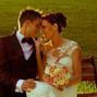 le nozze di Alessandro e Photoraw 9