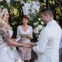 Le nozze di Elisa Agnelli e Maison d Eventi 6
