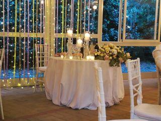 Weddinglam 1
