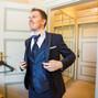le nozze di Stefania Rapido e Andrea Gherardi Photographer 4