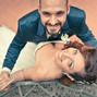 le nozze di Daniela Ciceri e Innamorati 6