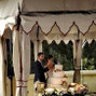 le nozze di Roberta e Cala dei Balcani 2