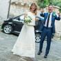 le nozze di Francesca Cesario e Weweddings 8