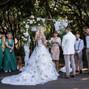 Le nozze di Elisa Agnelli e Maison d Eventi 7