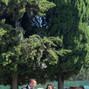 Le nozze di Erica Svanera e La Bussola Centro Sposi 10