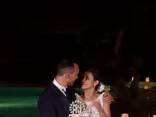 Weddinglam 2