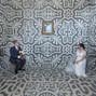 Le nozze di Laura Maria Banfi e Luca Rossato Fotografo 9