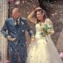 le nozze di Daniela Ciceri e Innamorati 7