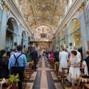 Le nozze di Laura Maria Banfi e Luca Rossato Fotografo 10