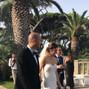 le nozze di Camilla Panucci e Il Castello Borghese 15