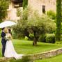 Le nozze di Valentina Grizi e Riccardo Bonetti Photographer 12