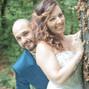 le nozze di Daniela Ciceri e Innamorati 8