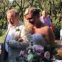 Le nozze di Elisa Agnelli e Maison d Eventi 9