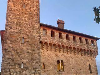 Castello di Trisobbio 4