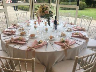 Weddinglam 4