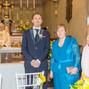 le nozze di Stefania Rapido e Andrea Gherardi Photographer 7