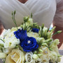 le nozze di Linda Negri e MB Flowers 19