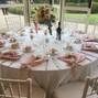 Le nozze di Arianna Zappia e Weddinglam 9