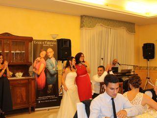 Erica e Fabrizio Music Duo 3