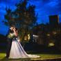 Le nozze di Valentina Grizi e Riccardo Bonetti Photographer 14