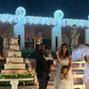 Le nozze di Vincenzo Damato e Villa Carafa 7
