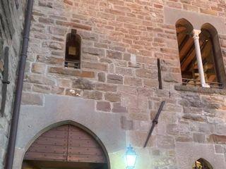 Castello di Trisobbio 5