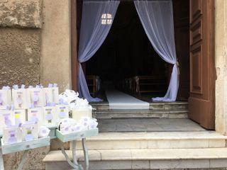 Weddinglam 5