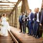 Le nozze di Wanda G. e Giuseppe Arnone 48