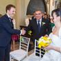 le nozze di Stefania Rapido e Andrea Gherardi Photographer 8