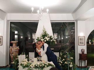 Luana Aloi Weddings&Events 2