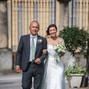 le nozze di Elisa Barbagiovanni e Sposae 20