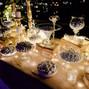 Le nozze di Chiara Ferrato e GB Wedding Planner 24