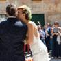 le nozze di Alice e FotoGrafica 12